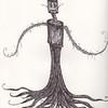 Treebot